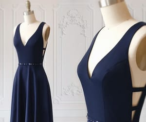 evening dresses, prom dresses, and dresses for prom image