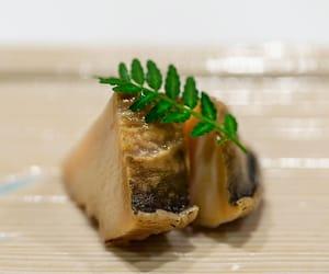 beautiful, food photography, and seafood image