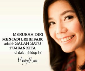 quotes, inspirasi, and positif image