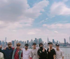 k-pop, jungkook, and army image
