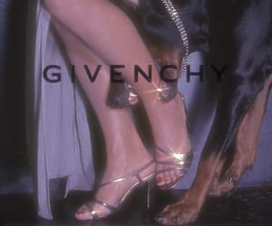90s, grunge, and retro image