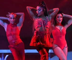 body, dancers, and slay image