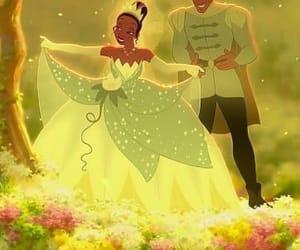 disney, movie, and princess image
