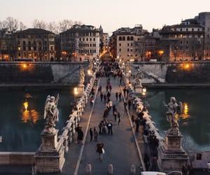 architecture, italia, and italy image