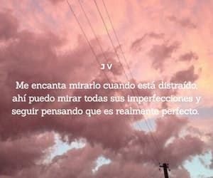 boyfriend, cielo, and frases image