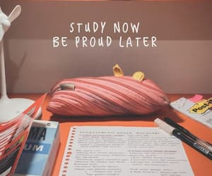 school, quotes, and study image