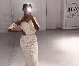 wedding and 💍 image