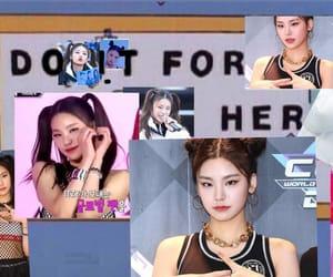 JYP, kpop, and meme image