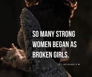 empowerment, feminism, and girl power image