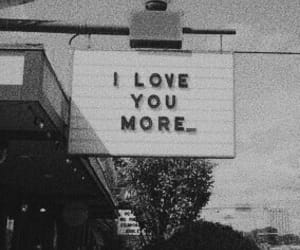 love, aesthetic, and quotes image
