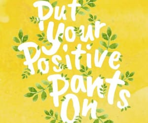 quotes and positivity image