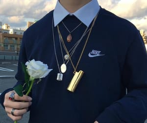 boy, classy, and fashion image