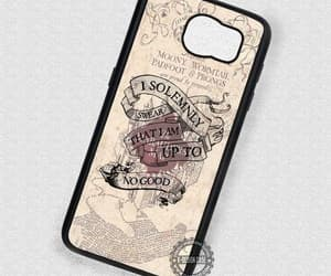 harry potter, quote, and phone cases image