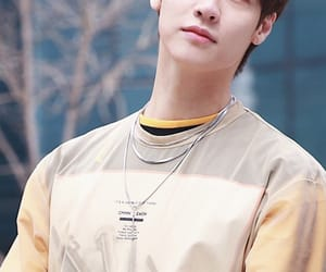 n.flying, nflying, and seunghyub image