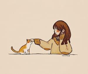 amigos, cats, and felinos image