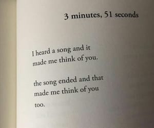 quotes, song, and book image
