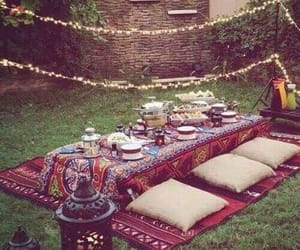 Ramadan, رمضان, and عربي image