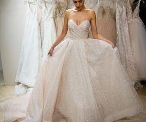 Image by promdresses717