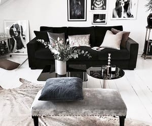 casa, home, and tumblr image