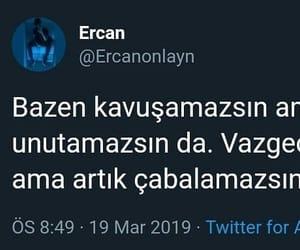 sözler, türkçe sözler, and acı image