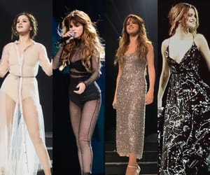 outfits, revival, and selenagomez image