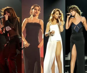 outfit, revival, and selenagomez image