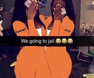 jail time, kpop, and seungri image