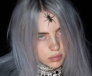 billie, eilish, and billie eilish image