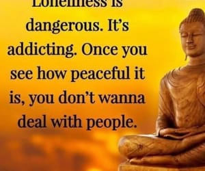 Buddha, quotes, and words image