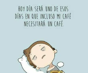 cafe and frases image