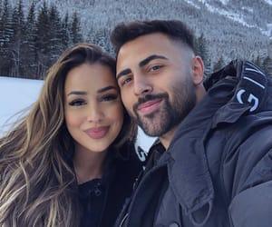 Turkish, couple, and goals image