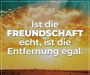 deutsch, text, and sprüche image
