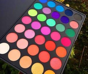 Full Colors