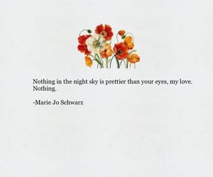 book, poetry, and quotes image