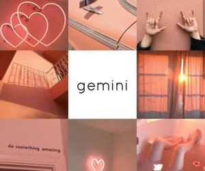 aesthetic, edit, and gemini image