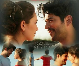 endless love, love, and kara sevda image