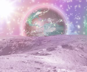 aesthetic, alternative, and earth image