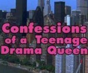 header, pink, and confessions image