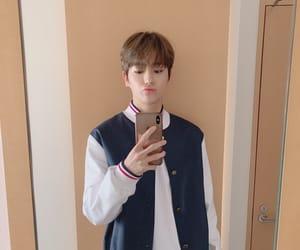 handsome, kpop, and jaehyun image