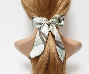 etsy, hair bow for women, and womenhairbow image