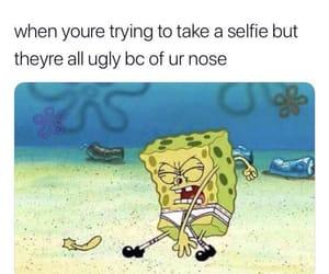 humor image