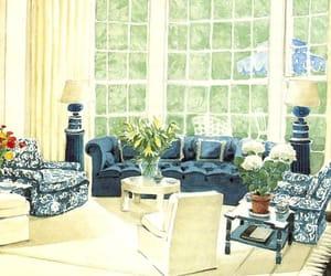 livingroom image