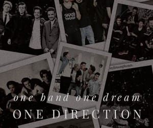 ot5, liam payne, and one direction wallpaper image