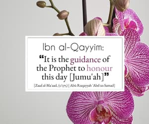 Iman, muslim, and religion image