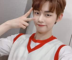 yeonjun, txt, and taehyun image