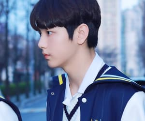 txt and choi soobin image