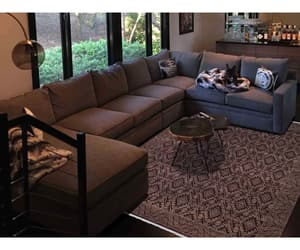rug sale, clearance rugs, and online rug store image