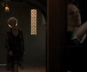 ahs murder house and american horror story image