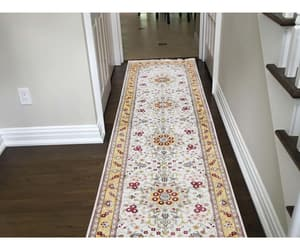 oriental rugs, designer rugs, and the rug shopping image