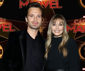 edit, sebastian stan, and scarlet witch image